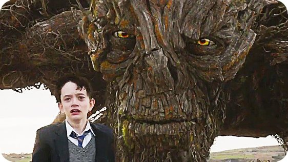 The monster and Connor A monster calls.jpg